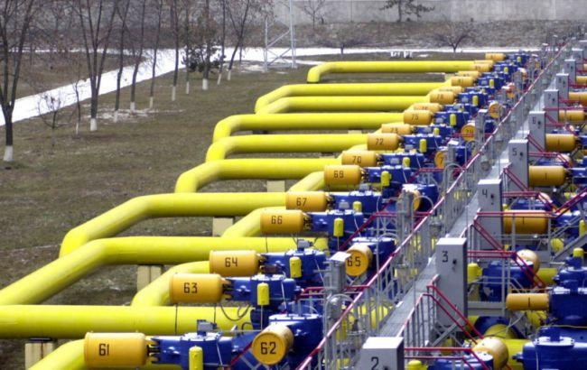 Эксперты предупреждают, что Россия в очередной раз пытается манипулировать понятиями в вопросах газа