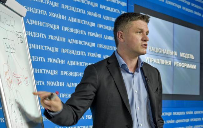 Фото: Дмитрий Шимкив