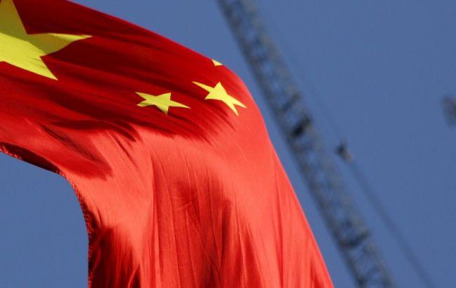 Фото: вердикт міжнародного арбітражу не визнали також у Тайбеї, який є фактично столицею Китаю в Тайвані