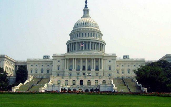 Фото: Білому Дому знову погрожували