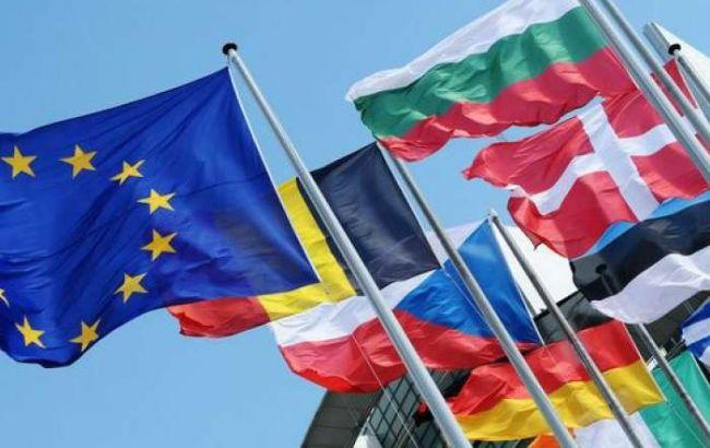 Фото: соответствующий запрос накануне направили из посольства Франции при ЕС