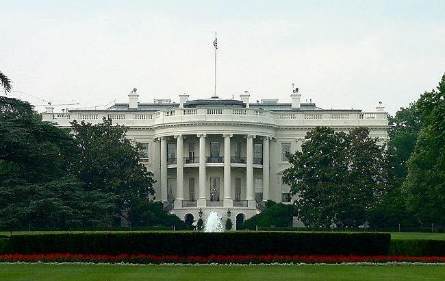 Фото: президент США Барак Обама і держсекретар Джон Керрі обговорили по телефону ситуацію в Туреччині