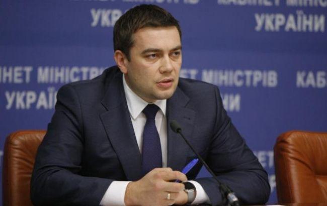 ВУкраинском государстве запускают онлайн-регистрацию земельного участка