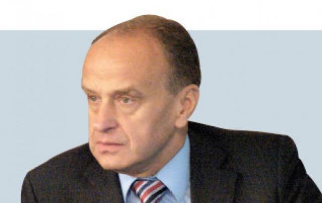 Фото: Володимир Ковтунець призначений заступником міністра освіти