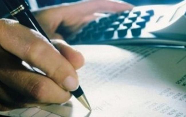Фото: ДФІ виявила порушення фінансової дисципліни на суму понад 17 млн грн