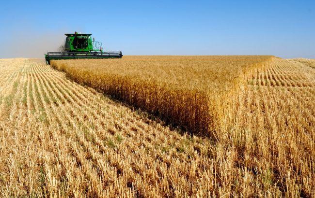 Фото: УКАБ дослідило питання змін у земельному банку агрохолдингів