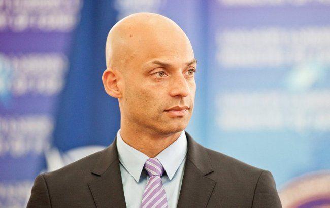 НАТО не збирається надсилати війська в Украіну, - замгенсека