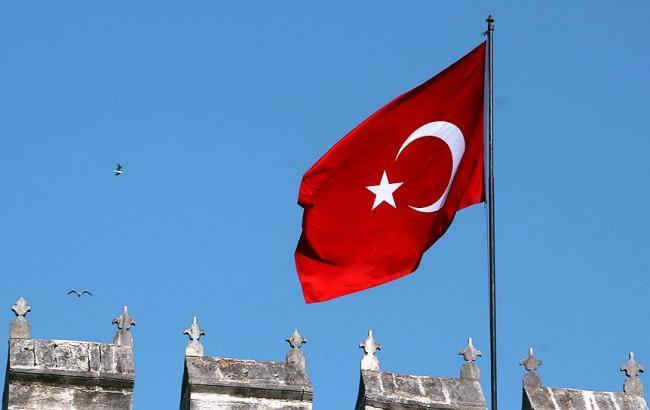 Фото: у Туреччині розповіли про відкликання дипломатів після невдалого перевороту