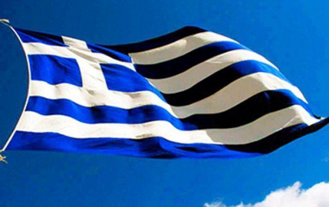 Фото: Греція