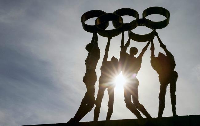 Фото: создан канал, посвященный Олимпийским играм (gbtimes.com)