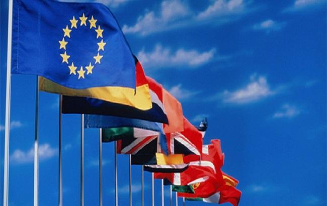 Фото: Євросоюз