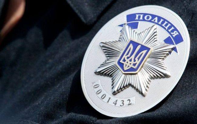 Погибли двое полицейских инападавший— стрельба наТернопольщине