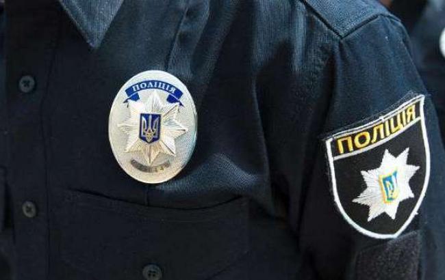 Фото: Николаевская областная прокуратура начала расследование по убийству в Кривом Озере