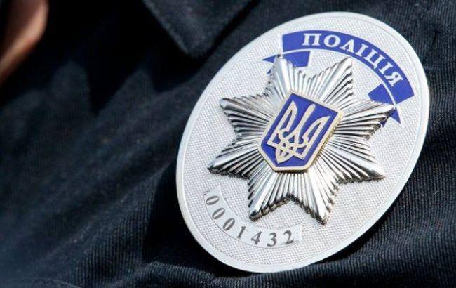 Фото: в результате ДТП в Ровенской области погиб мужчина