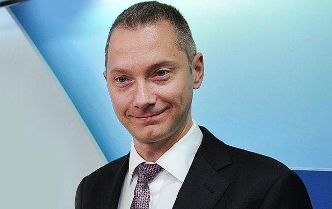 Украина занимает последнее место по объемам инвестиций среди стран со схожей экономикой