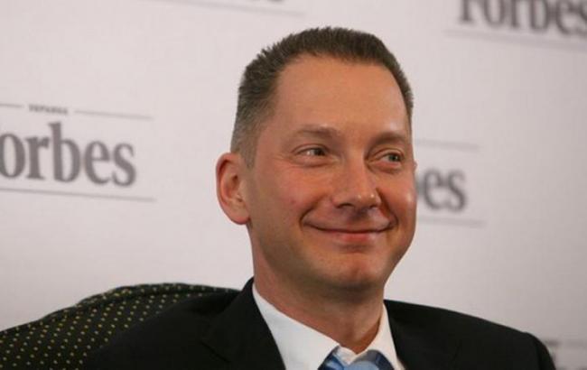 Украина дополнительно нуждается в120-200 миллиардах долларов прямых иностранных вложений денег - Ложкин