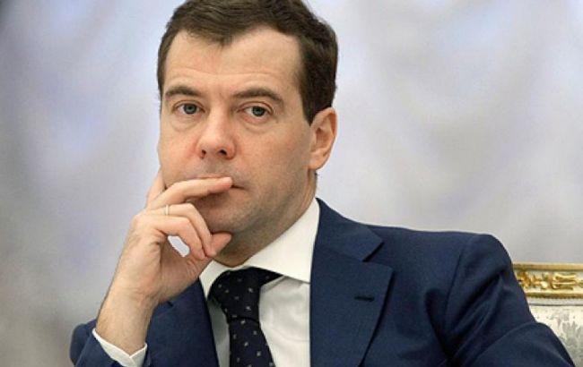 """В России намерены создать свою """"Википедию"""""""