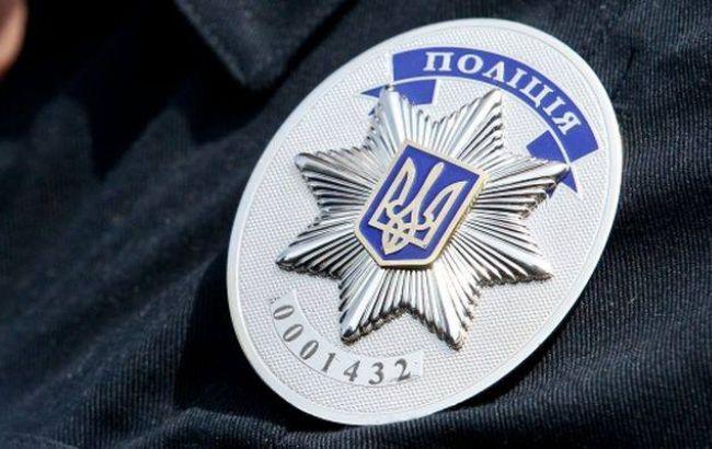 ЕСвыделит Украине около 6млневро нареформу полиции— МВД