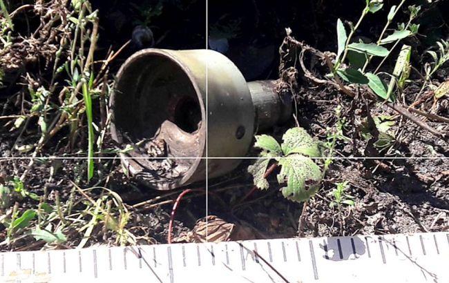 Фото: бойовики обстріляли Красногорівку