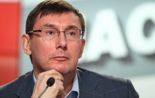 Правоохранители провели вгородах государства Украины 57 обысков и закончили деятельность нарколаборатории