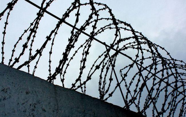 Фото: Рада ограничила осужденным доступ к интернету и телефону