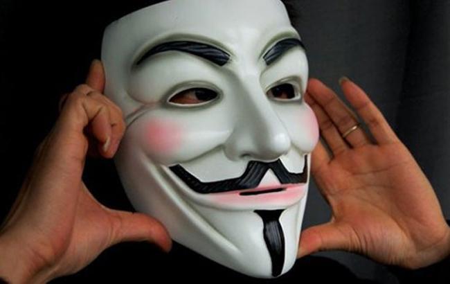 Фото: Хакеры (unian.ua)