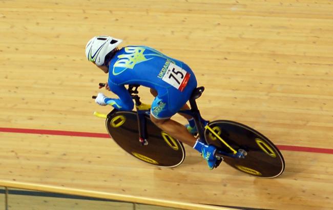 Фото: Егор Дементьев (sport-xl.org)