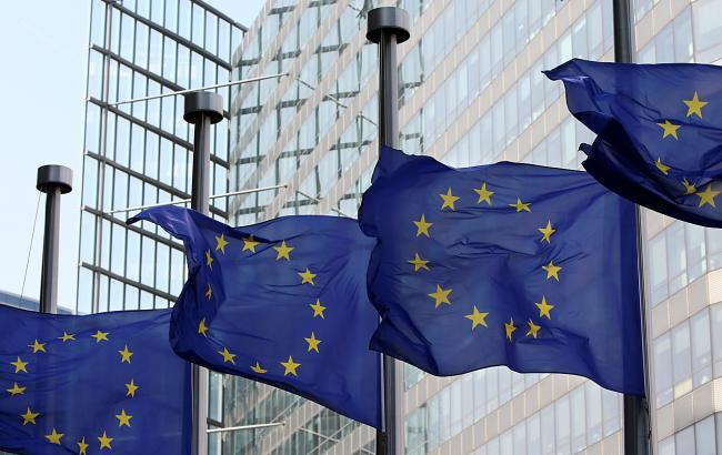 Рішення про продовження персональних санкції ЄС проти Росії набула чинності
