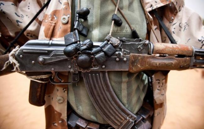 Вибухи в Іраку: 2 людини загинули, 13 постраждали
