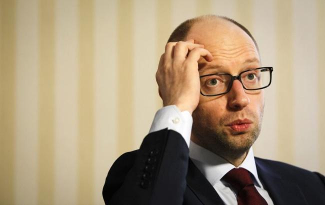 Фото: Арсений Яценюк (skelet-info.org)