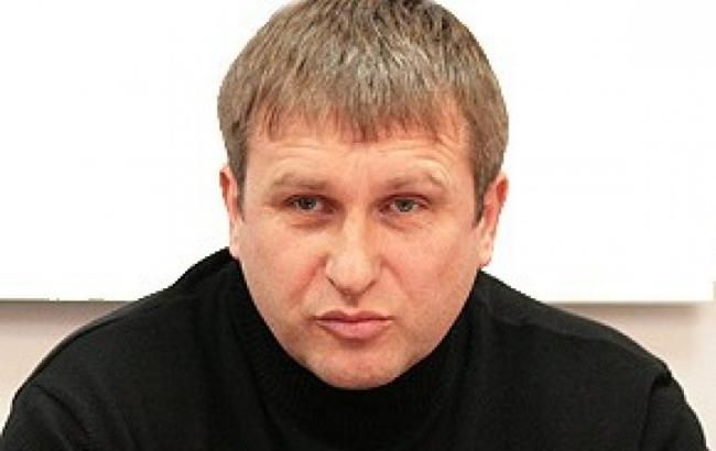 Фото: Владимир Войтенко (0542.ua)