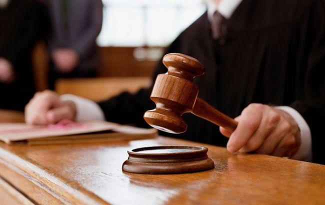 Фото: суд вернул земли стоимостью почти 50 млн гривен