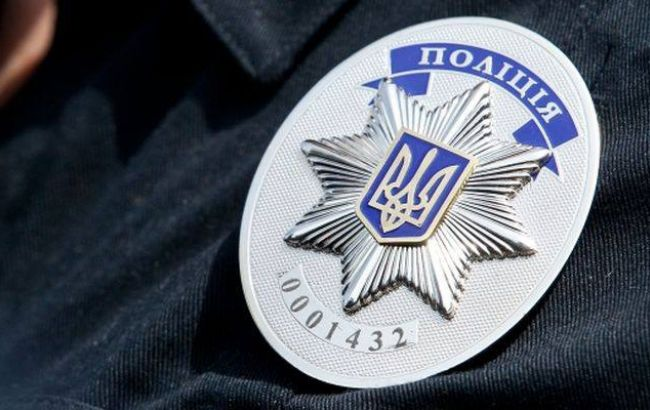 Фото: в Винницкой области от взрыва снаряда погиб ребенок