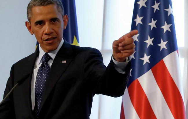 ООН: руководство Сирии виновато вмассовом убийстве мирных граждан