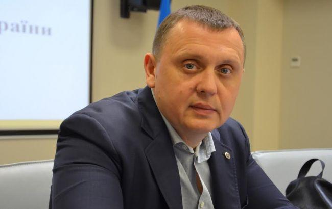 Суд відпустив Гречковського під заставу в майже 3,9 млн гривень