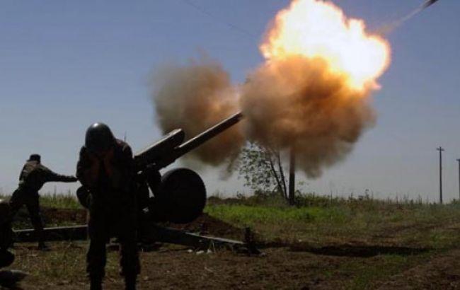 Фото: у Зайцево загинув український військовий