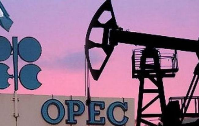 Фото: Іран і Саудівська Аравія не прогнозують нових домовленостей щодо нафти найближчим часом