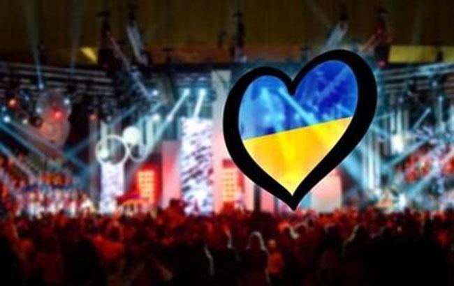Фото: Евровидение 2017 (segodnya.ua)