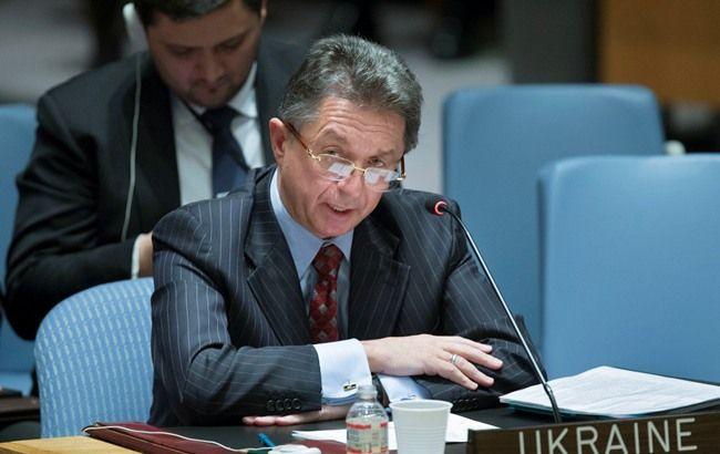 Ограничение права вето РФ в Совбезе ООН поддержали уже 73 страны