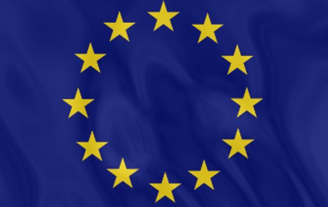 Фото: ЕС выделит 25 млн евро для Алеппо