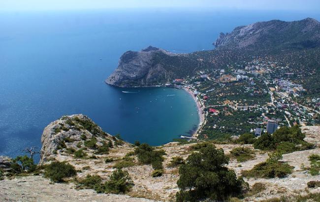 Фото: Крым (toursfera.com)