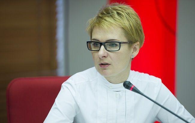 В Украине по люстрации уволены более 700 чиновников, - Минюст