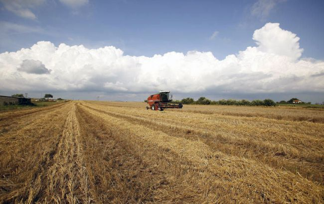 Фото: комітет Ради підтримав продовження мораторію на продаж землі