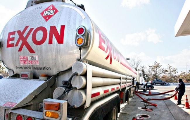 Фото: Суд Чада оштрафував нафтову компанію Exxon