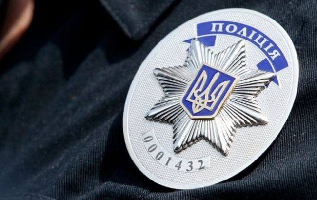 Фото: в Кременчуге пропал полицейский