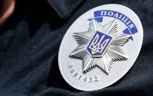 Фото: в Одесі вбили екс-начальника карного розшуку