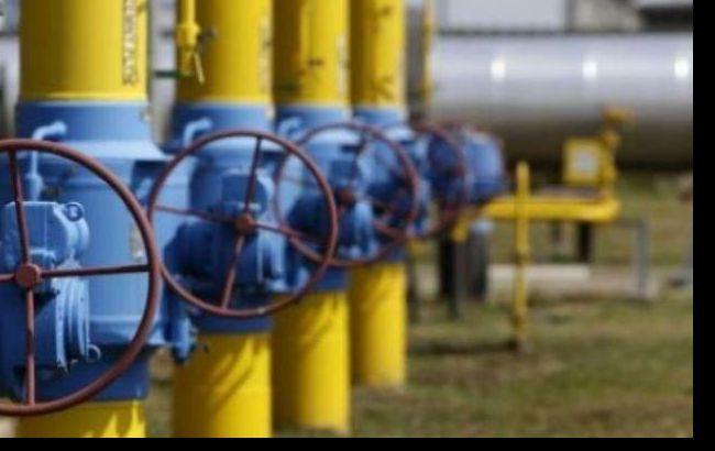 """""""Чернігівгаз"""" розповів про причини встановлення загальнобудинкових лічильників газу у багатоквартирних будинках"""