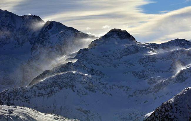 Норвегия отказалась дарить Финляндии настолетие вершину горы