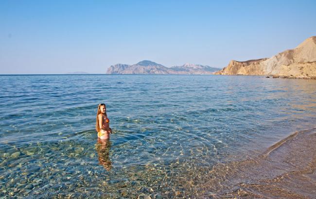 Фото: Крим (Suntime.com.ua)