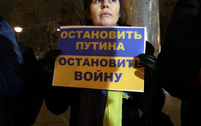 Фото: Митинг в Москве (politnavigator.net)